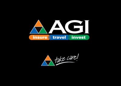 AGI Insurance