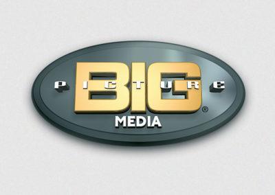 BigPictureMedia