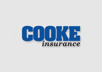 CookeInsurance