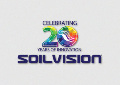 SoilVision20Years