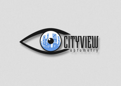 Cityview Optometry
