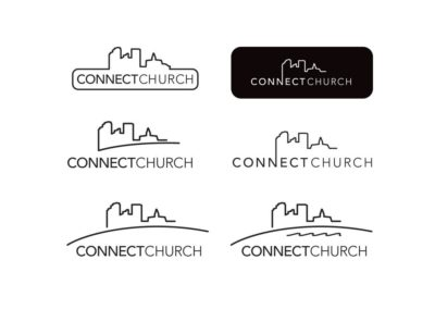 Connect Church 2