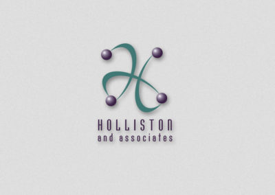 Holliston Associates