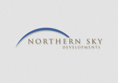 Northern Sky Development