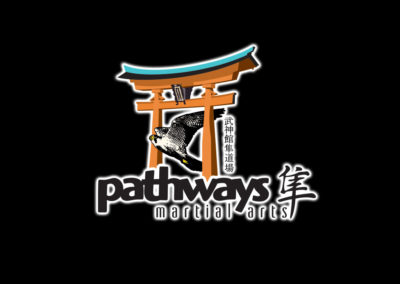 Pathways Martial Arts