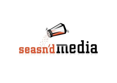 Seasn'd Media
