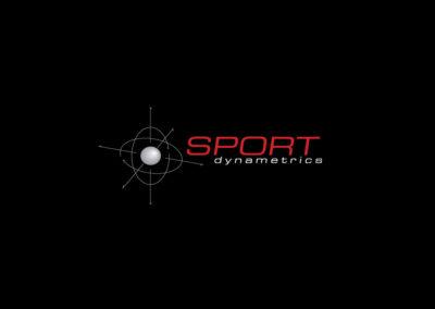 Sport Dynametrics