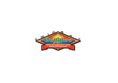 Twin Bay Outfitters