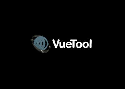 VueTool
