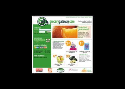 grocerygatewayweb
